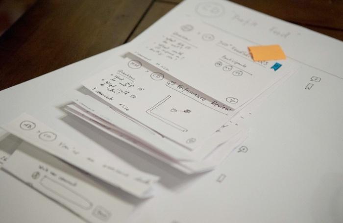 as-paper.jpg