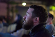 cssconf-audience