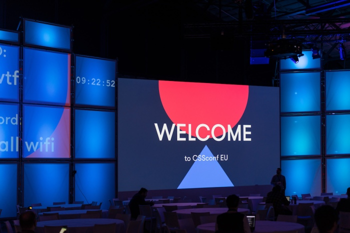 cssconf-welcome