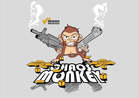 chaos-monkey